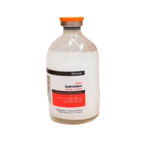 ceftiofen